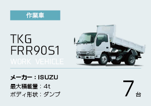 TKGFRR90S1