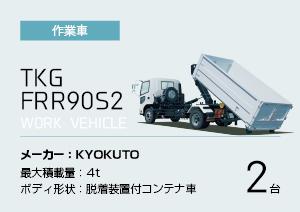 TKGFRR90S2
