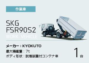 SKGFSR90S2